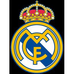 Real Madrid Jugend