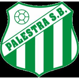 Palestra de São Bernardo (SP)