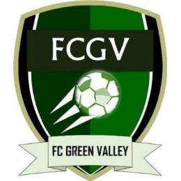 FC Green Valley