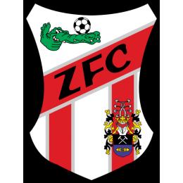 ZFC Meuselwitz II