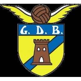 GD Bragança