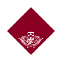 Waseda University Auswahl