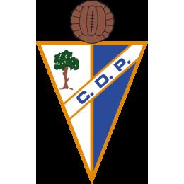 CD Pinhalnovense U19