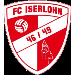 FC Iserlohn 46/49 U17