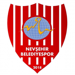 Nevsehir Belediye Spor Youth