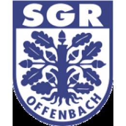 SG Rosenhöhe Offenbach