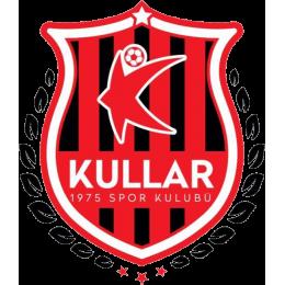 Kullar 1975 Spor