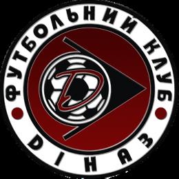 Dinaz Vyshgorod