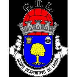 GD Lagoa