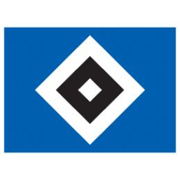 Hamburger SV VI