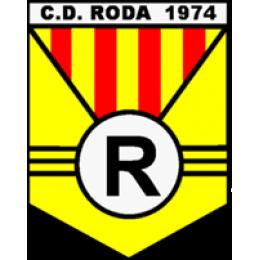 CD Roda B