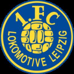 1.FC Lokomotive Leipzig II