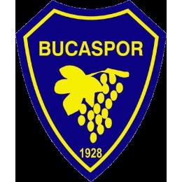 Bucaspor 1928 Youth