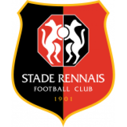 FC Stade Rennes Onder 19