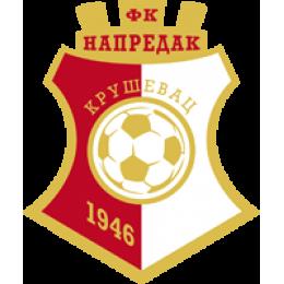 FK Napredak Krusevac