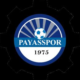 Payasspor Youth