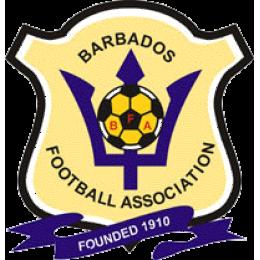 Barbados U16