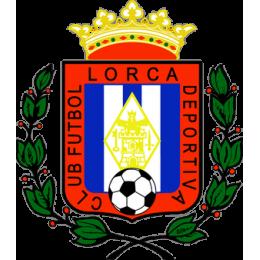Lorca Deportiva CF (aufgel.)