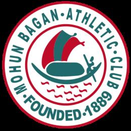 Mohun Bagan AC U16