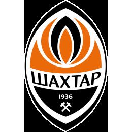 FC Shakhtar Academy