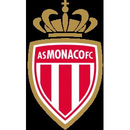 AS Monaco C