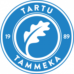 Jalgpallikool Tammeka UEFA U19