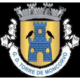 GD Torre de Moncorvo