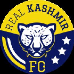Real Kashmir FC II