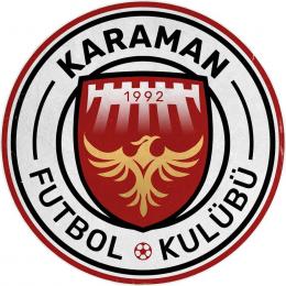 Karaman Belediyespor Altyapı