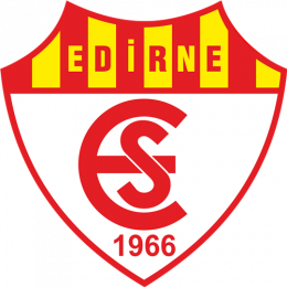 Edirnespor Youth