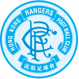Hong Kong Rangers Jugend