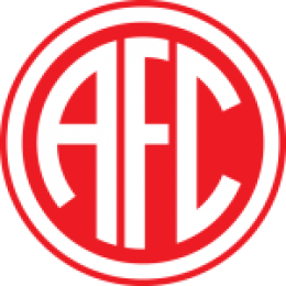 América Football Club (RJ)