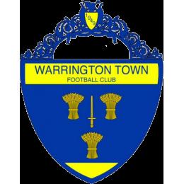 Warrington Town FC