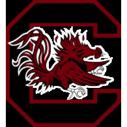 South Carolina Gamecocks (University of SC)
