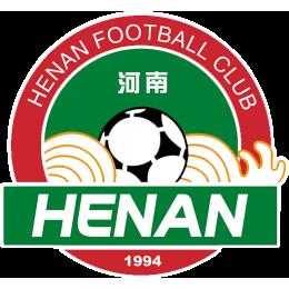 Henan Songshan Longmen