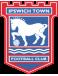 Ipswich Town U18