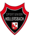 USV Hollersbach