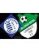 SG Eiterfeld/Leimbach