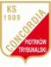 Concordia Piotrkow Trybunalski