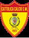 Cattolica Calcio SM