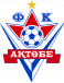 FK Aktobe