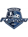 FC Pinzgau Saalfelden Jugend