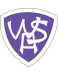 FK Austria Wien Jugend (WFV)