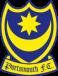 FC Portsmouth