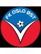 FK Oslo Øst