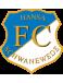Hansa Schwanewede