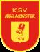 KSV Ingelmunster