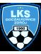 LKS Goczalkowice-Zdroj