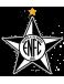 Estrela do Norte Futebol Clube (ES)