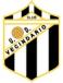 UD Vecindario (aufgel.)